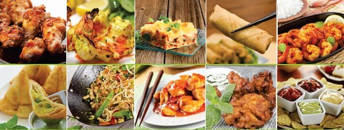 Incredible Hunan Wok In Middletown Chinese Food Eat In Take Out Download Free Architecture Designs Intelgarnamadebymaigaardcom